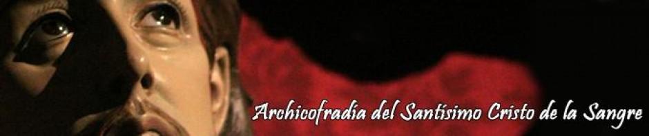http://www.pasoencarnado.es/wp-content/uploads/2011/03/paso_encarnado.jpg